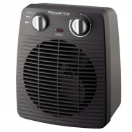Rowenta SO2210F0 2400W