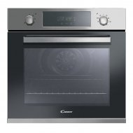 Forno Candy FCPK 606 X