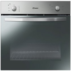 Forno Candy FCS 100 X