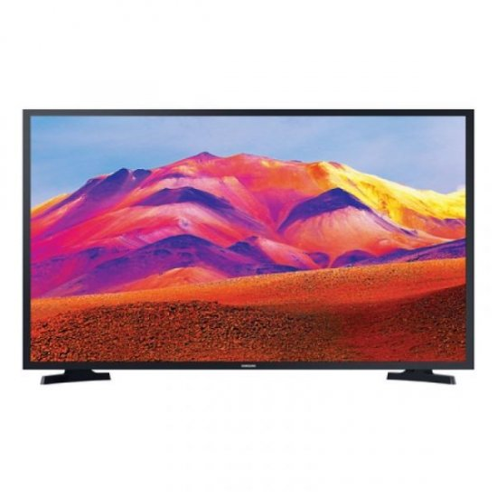 TV SAMSUNG UE32T5305 (LED - 32