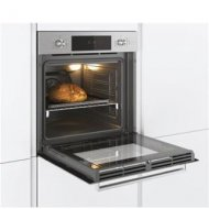 Forno FCTS815XL WIFI