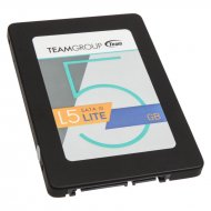 Team Group L5 Lite Series 480GB - Disco SSD