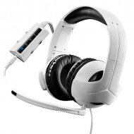 Thrustmaster Y-300CPX Gaming Branco - Auriculares