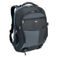 Targus XL Notebook Backpac 17