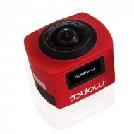 Billow XS360PROR Full HD 16MP Sumergible