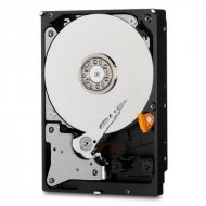 WD Purple 3TB SATA 3