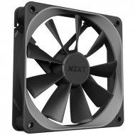 NZXT Aer F Ventoinha 120mm