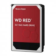 WD NAS Desk Red 8TB 256 MB SATA 3