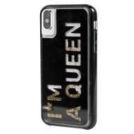 Capa Sbs Queen para iPhone X/XS