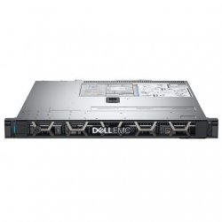 Dell PowerEdge R340 Intel Xeon E-2124/8GB/1TB
