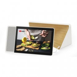 Lenovo Smart Display 10