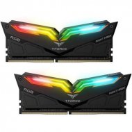 Team Group T-Force Night Hawk RGB DDR4 3200 PC4-25600 32GB 2x16 CL16