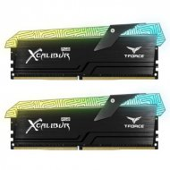 Team Group T-Force XCalibur RGB Special Edition DDR4 3600 PC4-28800 16GB 2x8 CL18