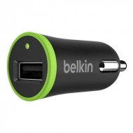Belkin Boost Up Carregador de Carro 12W