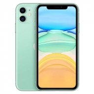 Apple iPhone 11 64GB Verde Libre