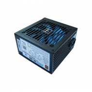 CoolBox Force BR-500 500W 80 Plus Bronze