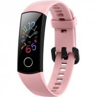 Honor Band 5 Bluetooth Rosa