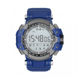 Billow XS15 Smartwatch Azul