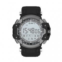 Billow XS15 Smartwatch Preto