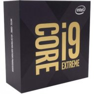 Intel Core i9-10980XE 3 GHz Extreme Edition