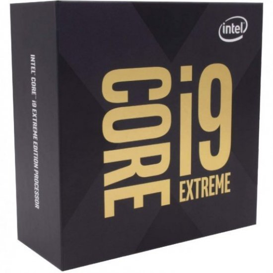 Intel Core i9-10980XE 3 GHz Extreme Edition - Processadores - BX8069510980XE - Intel - 5032037175340