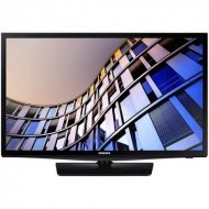 "Samsung UE24N4305 24"" LED HD"