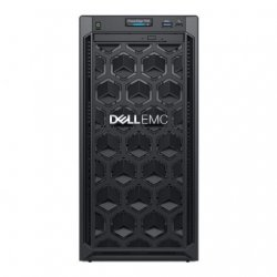 Dell PowerEdge T140 Intel Xeon E-2134/16GB
