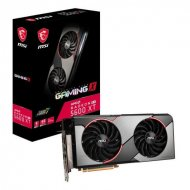 MSI Radeon RX 5600 XT GAMING X 6GB GDDR6