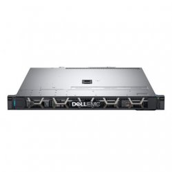 Dell PowerEdge R240 Intel Xeon E-2134/16GB/1TB