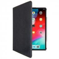 Gecko Easy-Click Cover Apple iPad Pro 2019 12.9