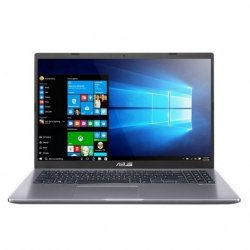 Asus X509JB-BR099T Intel Core i5-1035G1/8GB/256GB SSD/MX110/15.6