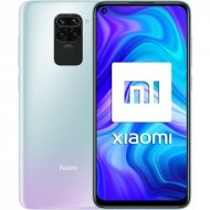 Xiaomi Redmi Note 9 4GB/128GB 6,53