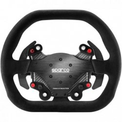 Thrustmaster TM Competition Wheel SPARCO P310 Mod Addon