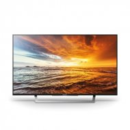 "Sony Bravia KDL32WD753 32"" LED FullHD Reacondicionado"