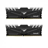 Team Group T-Force Dark Z Alpha AMD DDR4 3600MHz PC4-28800 16GB 2x8GB CL18
