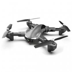 Innjoo BlackEye Dron Reacondicionado