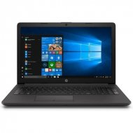 "HP 250 G7 Intel Core i5-1035G1/8GB/256GB SSD/15.6"" Reacondicionado"
