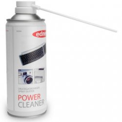 Spray de Ar Comprimido 400ml