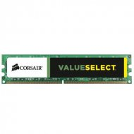 Corsair Value Select DDR3 1600 PC-12800 4GB CL11