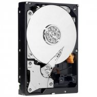 WD Black 2TB SATA3 7200rpm